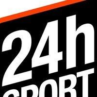 24hSport