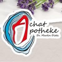 Achat Apotheke