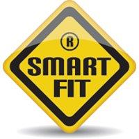 Smart-Fit Nieuwegein