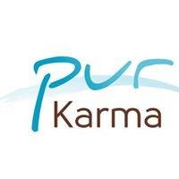 PurKarma Yogabensheim Yogastudio