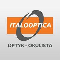 Italooptica Optyk - Okulista