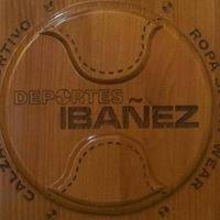 Deportes Ibañez