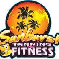 Sunbursttanning & Maxxfitness