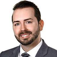 Daniel Williams - Investors Group