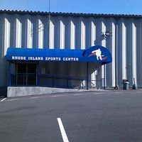 Rhode Island Sports Center