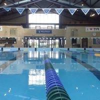 Millfield Swimming Pool