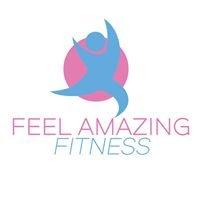 Feel Amazing Fitness