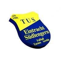 TuS Eintracht Südlengern 1908