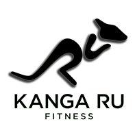 Kanga Ru Fitness: Paisley's Fun & Results Driven Personal Training