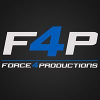 Force 4 Productions