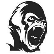 Xplosive Ape Fitness Gym & Nutrition Centre