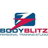 Body Blitz Personal Training Studio