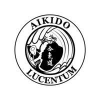 Asociación Cultural de Aikido Lucentum