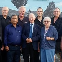 Massey Birdwood Settlers Association and Hall