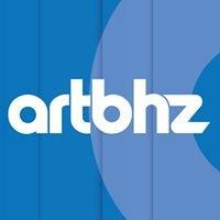 Artbhz Produtora
