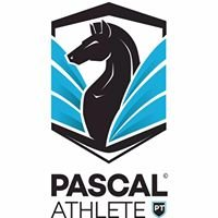 Athlete PT Personal training , Fitness en Groepslessen