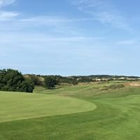 Kon. Haagsche Golf en Country Club