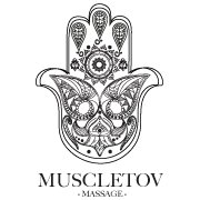 Muscletov Massage