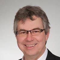 Bernhard Wagner - coaching & beratung, NLP-Ausbildung
