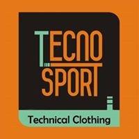 Tecnosport   Natación-Outdoor-Running