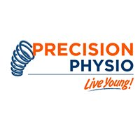 Precision Physio St Marys