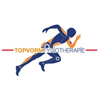 Topvorm Fysiotherapie en Performance Coaching