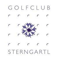 Golfclub SternGartl