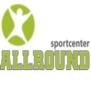 Sportcenter Allround