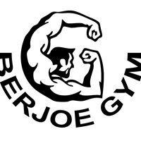 Berjoe Gym