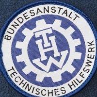 Technisches Hilfswerk (THW) Ortsverband Herford