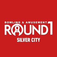 Round1 Silver City