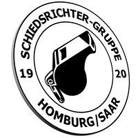 Schiedsrichter-Gruppe Homburg/Saar
