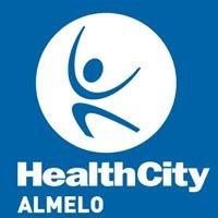 Healthcity Almelo