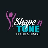 Shape 'n' Tone Exercise Classes
