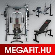 Force Now Cross Training & Fitness Store - megafit.hu