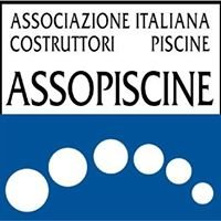 Assopiscine, associazione italiana costruttori piscine