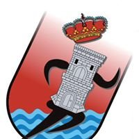 Polideportivo Torrelaguna