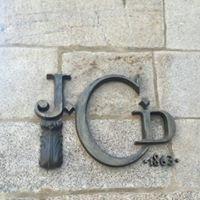 Joyería Cid
