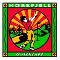 Norefjell Golfklubb