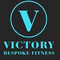 Victory Bespoke Fitness