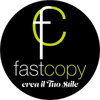 Fast Copy snc Siracusa