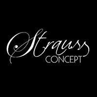 Strauss Concept  Tudela