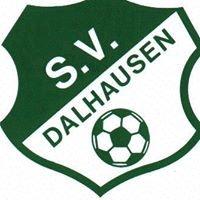 SG Dalhausen/Tietelsen-Rothe