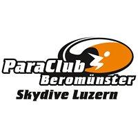 Paraclub Beromuenster