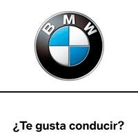 BMW Ilbira Motor-Granada