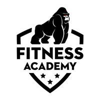 Fitness Academy HK