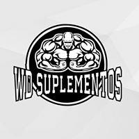 WD Suplementos