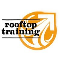 Rooftoptraining