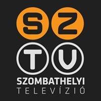 Szombathelyi Televízió