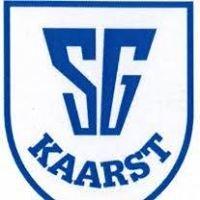 Sport Pasch Cup SG Kaarst